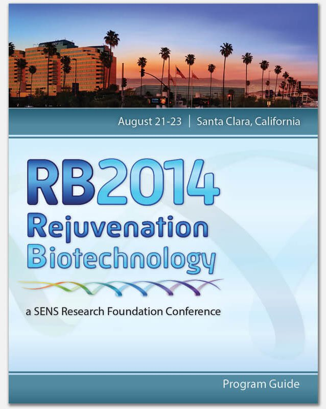 Program for Research Foundation conference